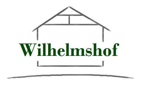Wilhelmshof Sinzig